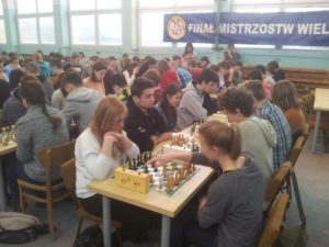 chess_trournament_2014_LO_gi