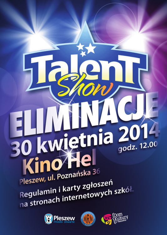 talent-show_poster-2014