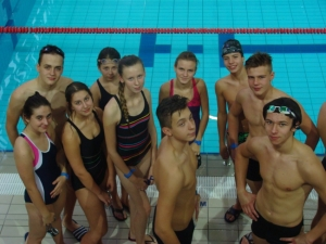 swimming_team_2014_2